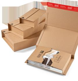 Universal-und-Buchverpackung
